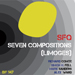 Seven Compositions (Limoges)